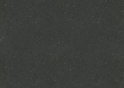 Brilliant_Grey