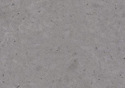 noble_concrete_grey