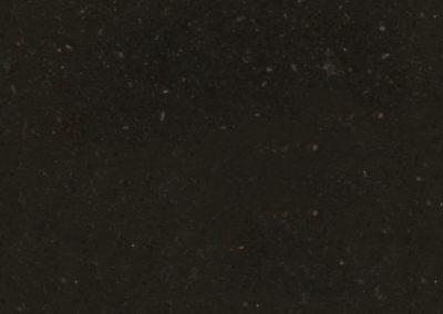 taurus_black