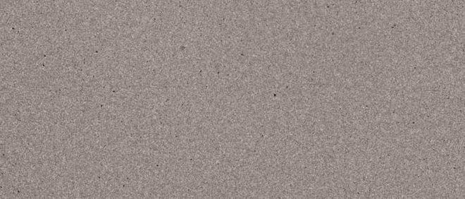 4003 Sleek concrete